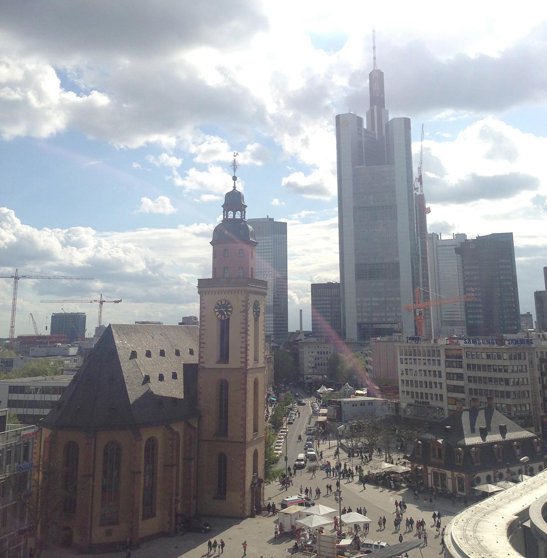 frankfurt8