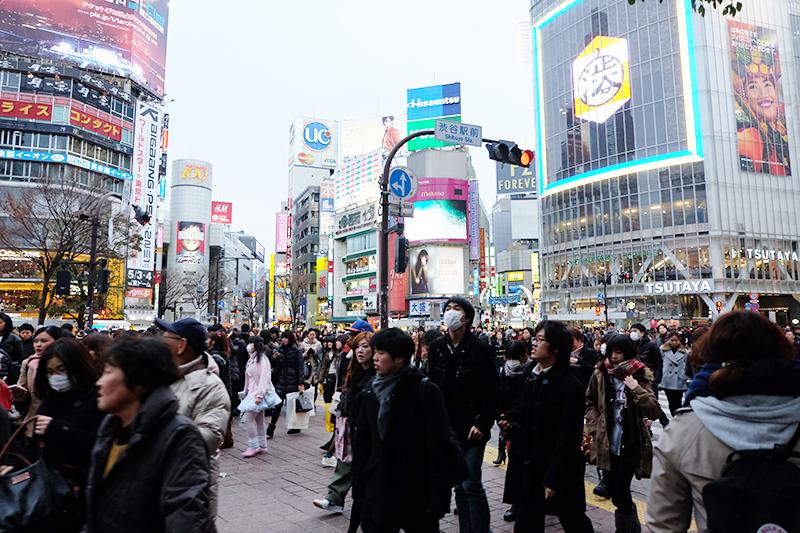 Shibuyacrossing3