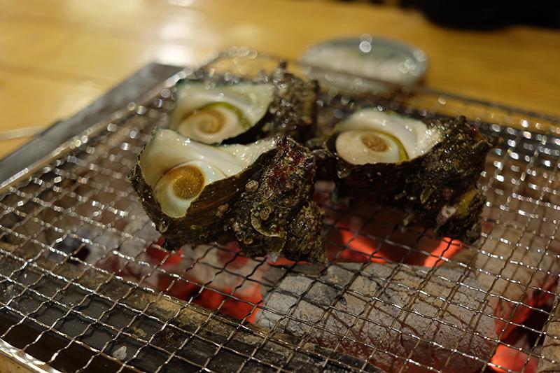 Koshigaya, Saitama, restaurants
