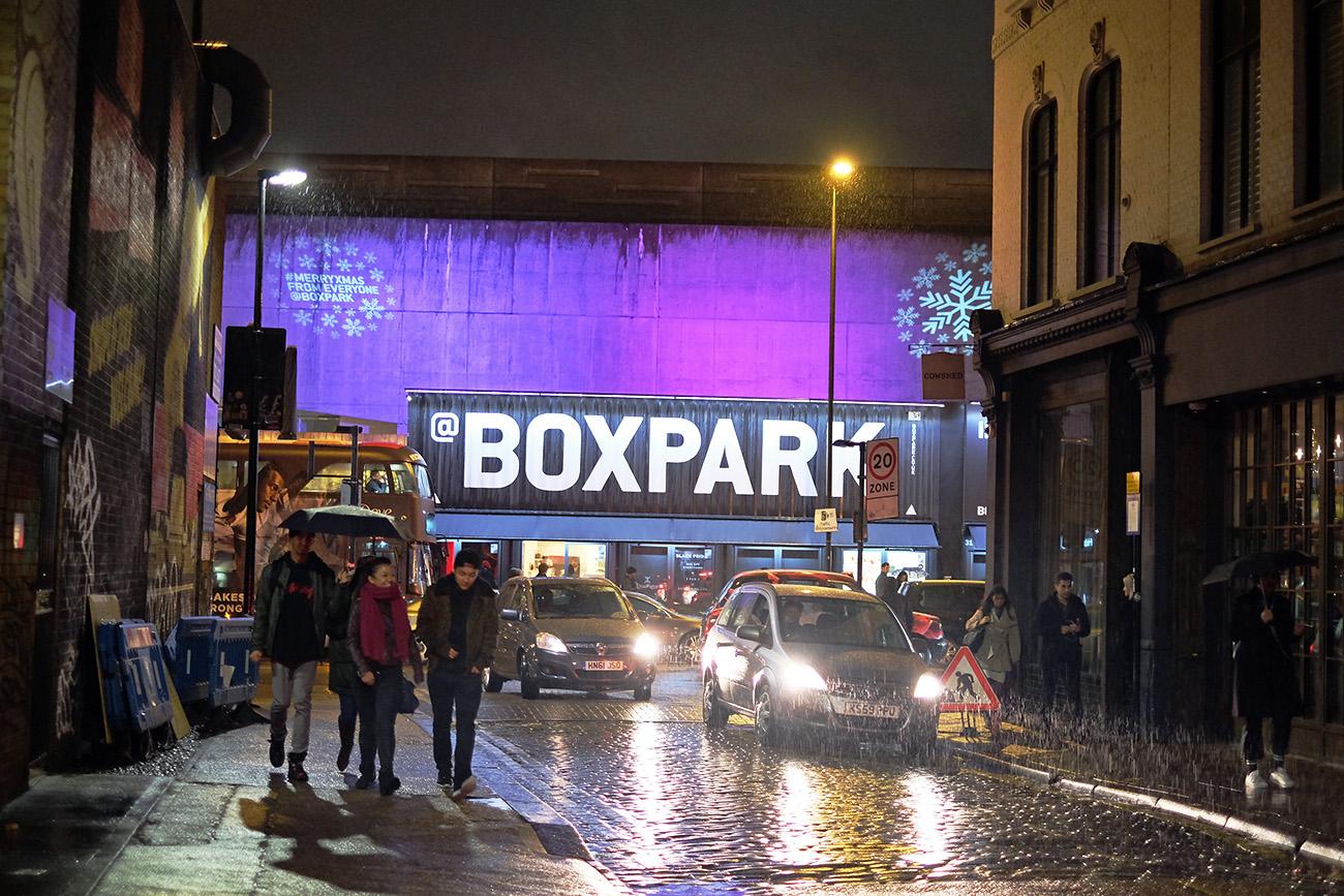 boxpark1