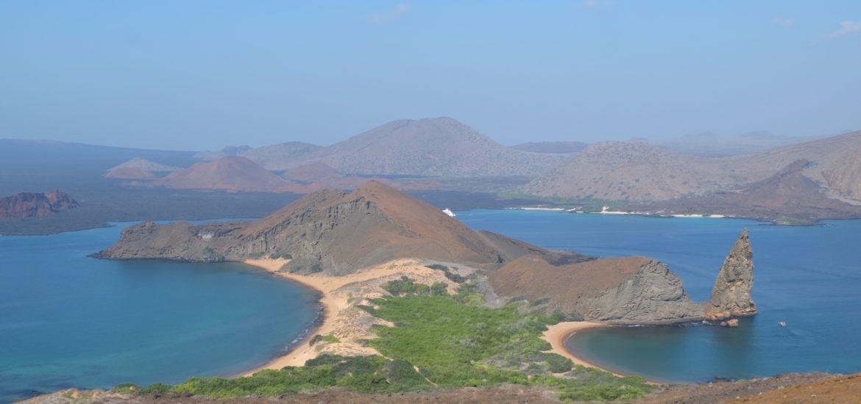 Galapgos_Islands